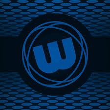 Winmau Darts -- Steel Tips
